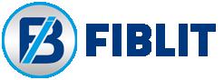 FIBLIT FIBER OPTIC